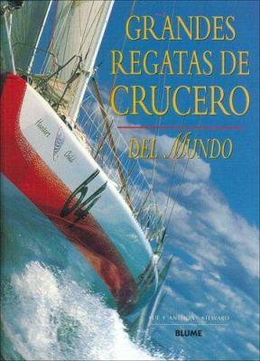 Grandes Regatas de Crucero del Mundo 9788480766265