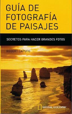 Guia de Fotografia de Paisajes 9788482983516