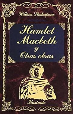 Hamlet/Macbeth 9788484032878