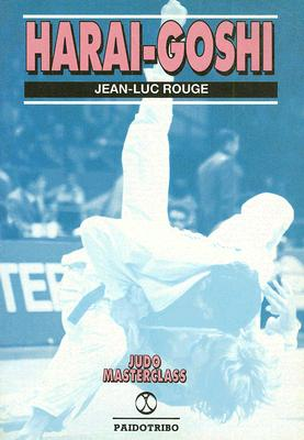 Harai-Goshi: Tecnicas Maestras de Judo 9788480190213