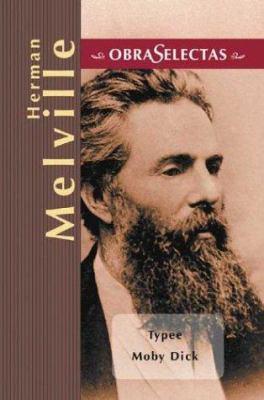 Herman Melville 9788484038887