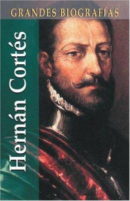 Hernan Cortes 9788484038696