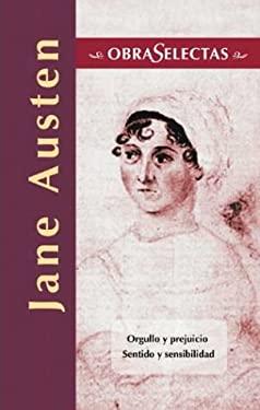 Jane Austen 9788484038870