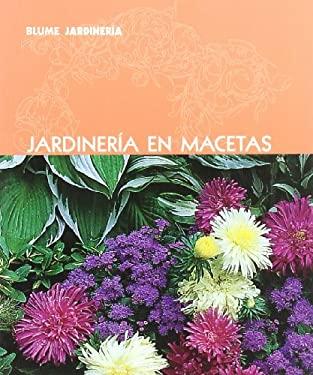 Jardineria en Macetas 9788480766906