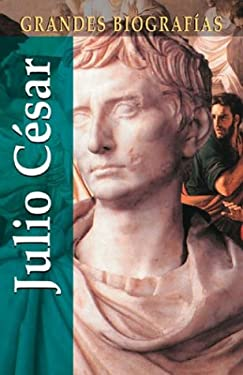 Julio Cesar 9788484038672
