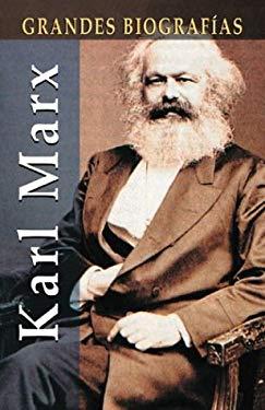 Karl Marx 9788484038627