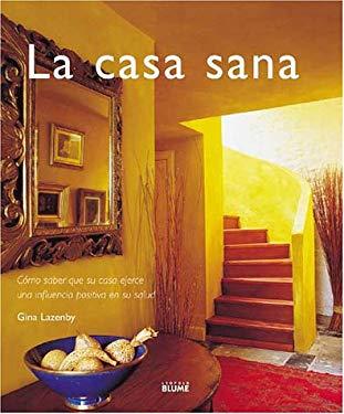 La Casa Sana 9788489396586