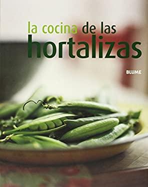 La Cocina de Las Hortalizas 9788480766227