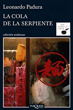 La Cola de La Serpiente 9788483833629