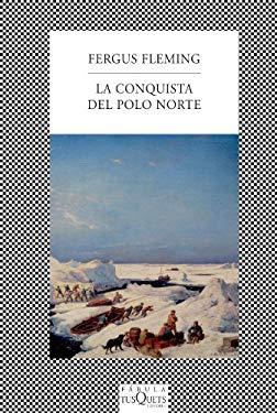 La Conquista del Polo Norte 9788483833971