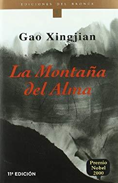 La Montana del Alma 9788484530442