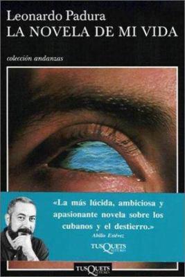 La Novela de Mi Vida: The Story of My Life 9788483101995