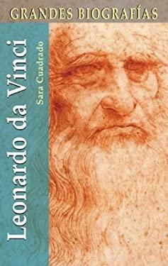Leonardo Da Vinci 9788484038535