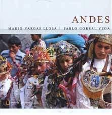 Los Andes 9788482982793