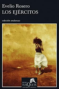 Los Ejercitos 9788483832349