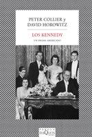 Los Kennedy 9788483833254