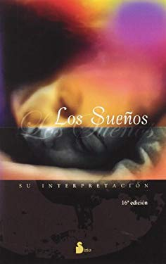 Los Suenos, Su Interpretacion 9788486221584