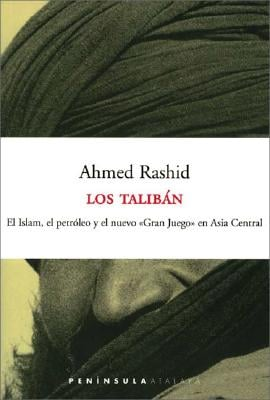 Los Taliban = Hot Sex 9788483073346