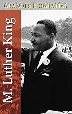 M. Luther King 9788484038566