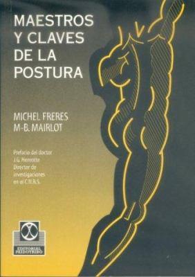 Maestros y Claves de La Postura 9788480194648