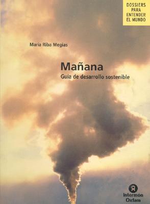 Manana 9788484522416