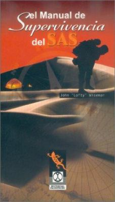 Manual de Supervivencia del SAS 9788480196536