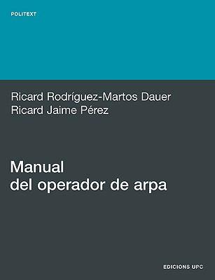 Manual del Observador de Arpa 9788483011218