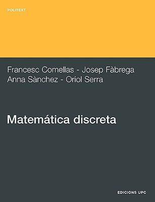 Matemtica Discreta