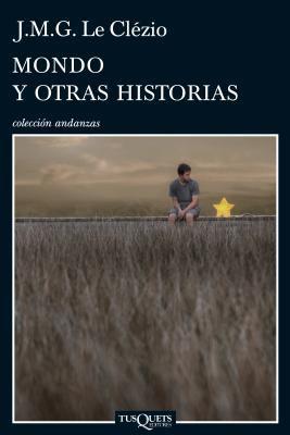 Mondo y Otras Historias = Mondo and Another Story 9788483832141