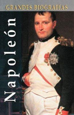 Napoleon 9788484038719
