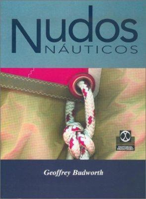 Nudos Nauticos