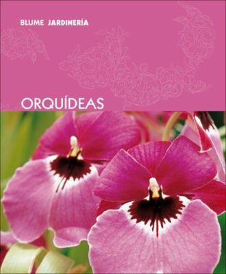 Orquideas 9788480766913