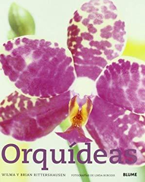 Orquideas 9788480766081