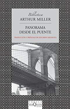 Panorama Desde El Puente 9788483834169