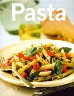 Pasta 9788480764490