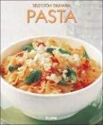 Pasta 9788480765350