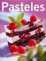 Pasteles 9788480764506