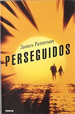 Perseguidos = Lifeguard 9788489367104