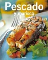 Pescado y Marisco 9788480764353