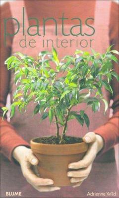 Plantas de Interior 9788480766173