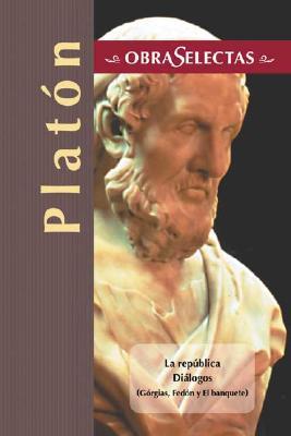 Platon 9788484036487