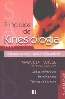 Principios de Kinesiologia 9788489897236