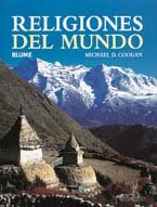 Religiones del Mundo 9788480765145