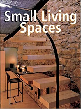 Small Living Spaces 9788489861145