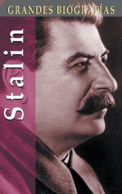 Stalin 9788484038597