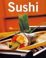 Sushi 9788480764292