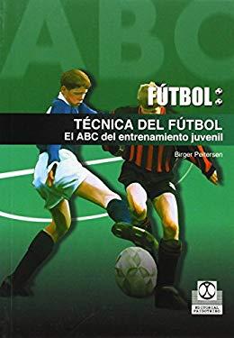 Tecnica del Futbol