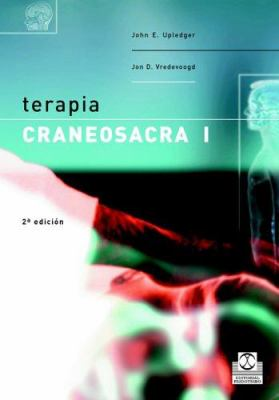 Terapia Craneosacra Tomo I 9788480197892