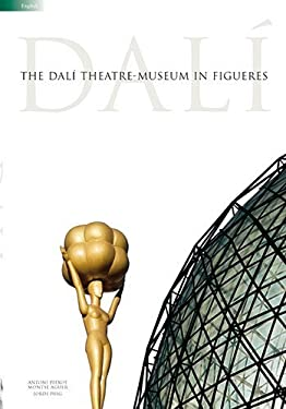 The Dali Theatre-Museum in Figueres 9788484781691