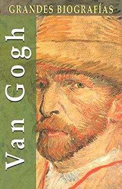 Van Gogh 9788484038702